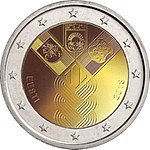 2 euro commemorativo estonia 2018 baltici.jpg