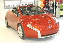 220px-BertoneSuagn%C3%A02006