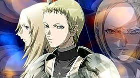 Claymore anime.jpg