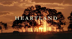 Heartland (serie televisiva 2007).png