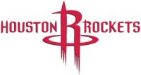 Houston Rockets logo.png