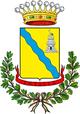 Lavagna (Italia)