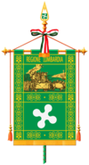 Regione-Lombardia-Gonfalone.png
