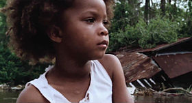 Beasts of the Southern Wild.JPG