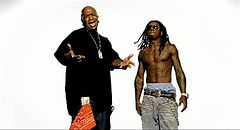 Birdman - Stuntin Like My Daddy.jpg