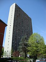 Condominio Via B. Cellini 18-20.JPG