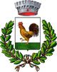 Gallicano (Italia)