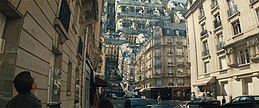 Inception Paris scene.jpg