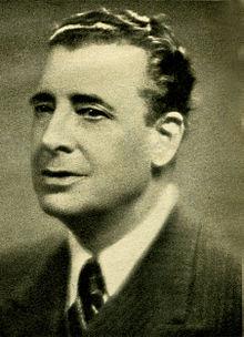 Luigi Carini Net Worth