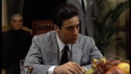 Michael corleone.png