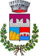 Montello – Stemma