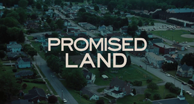 Promised Land (2012) Gus Van Sant.png