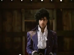 Purple Rain film.png