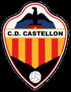 Club_Deportivo_Castellón