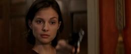 Colpevole d'innocenza (film 1999).png
