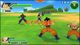 DBZ TTT Gameplay.png