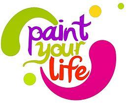 Paint your life programma tv for Programma tv ristrutturazione casa