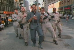 Ray Parker, Jr. - Ghostbusters.png