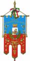 San Benedetto del Tronto – Bandiera