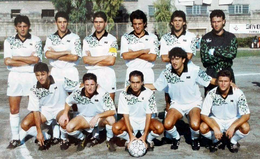 Savoia 1991-1992.png