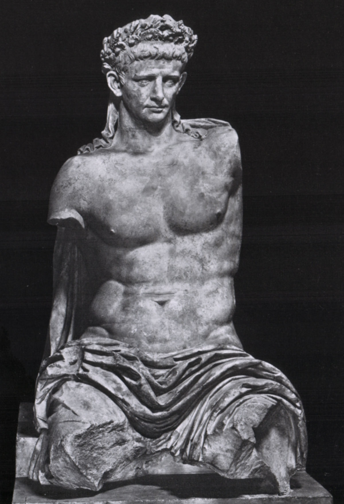 Claudia romani mostra il suo corpo in diretta - 3 3