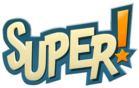 Super tv.png