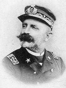 Tommaso di Savoia-Genova.jpg
