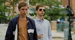 YouthinRevolt-Cera.png