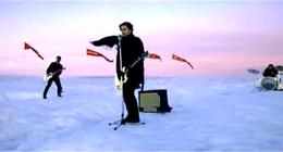 30 Seconds To Mars - A Beautiful Lie.png