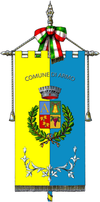 Armo (Imperia)-Gonfalone.png