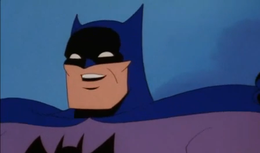 Batman (Terra-Due).png