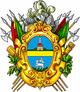 Casnigo – Stemma
