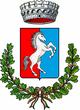 Cavallirio