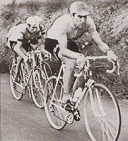 Giro d Italia 1968 - Wikipedia 5d929fff2