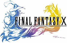 Final Fantasy Logo X.jpeg