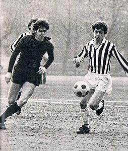 Ivano Comba - Juventus FC 'Primavera' 1978-79.jpg