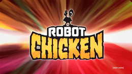 Robot Chicken Logo 2.png