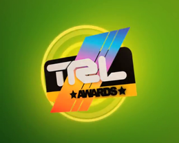 TRL Awards 2007-2008.png