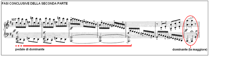 Beethoven Sonata piano no15 mov4 07.PNG