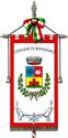 Bianzano – Bandiera