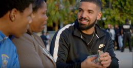 Drake - God's Plan.png
