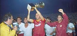 Francesco Graziani - AS Roma - Coppa Italia 1985-86.jpg