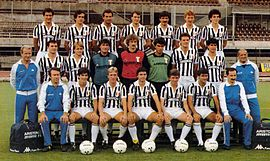 Juventus Football Club 1984-1985.jpg
