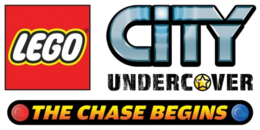 Lego-city-undercover-the-chase-begins logo.png
