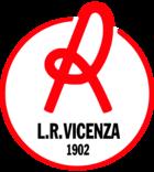 Vicenza Calcio 1902