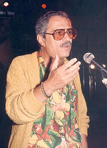 Nino Manfredi 1985.jpg