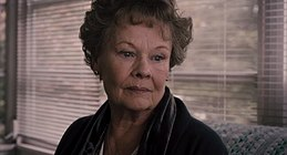 Philomena - Judi Dench.jpg