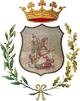 Roccella Ionica
