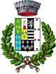 Santa Elisabetta (Italia)