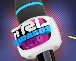 TRL Awards 2010.png